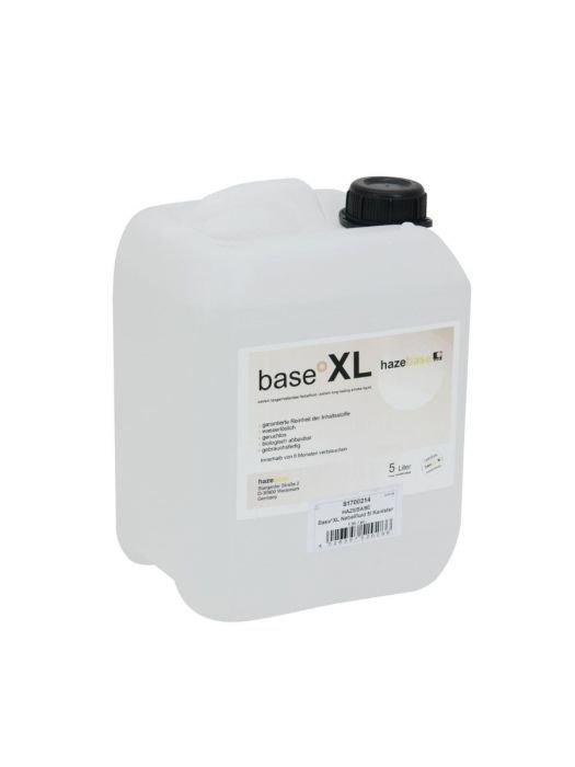 hazebase-basexl-fog-fluid-5l
