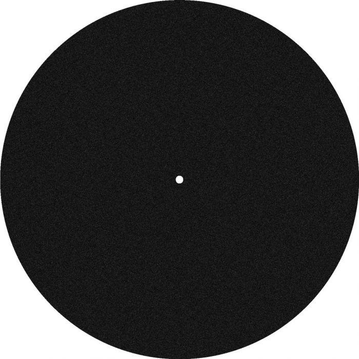 img-stage-line-djp-2m-levymatto-antistattinen