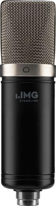 img-stageline-ecms-70-isokalvoinen-studio-mikrofoni