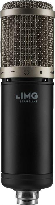 img-stageline-ecms-90-isokalvoinen-studio-mikrofoni