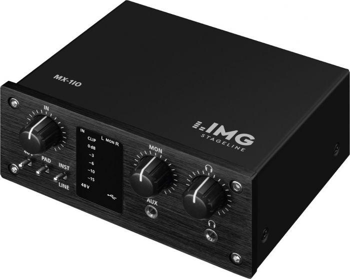 img-stageline-mx-1-io-1-kanavainen-usb-aanitys-studio-aanikortti