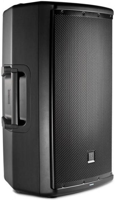 JBL EON 615 bluetooth+prosessori 2-tie 15