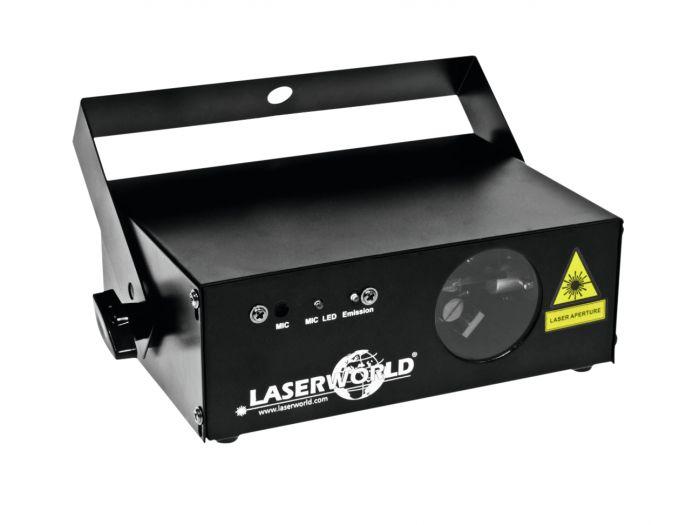 laserworld-el-150b-sininen-150-mw-laaseri
