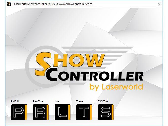 laserworld-showcontroller-plus-upgrade-showcontroller-ohjelmiston-paivitys