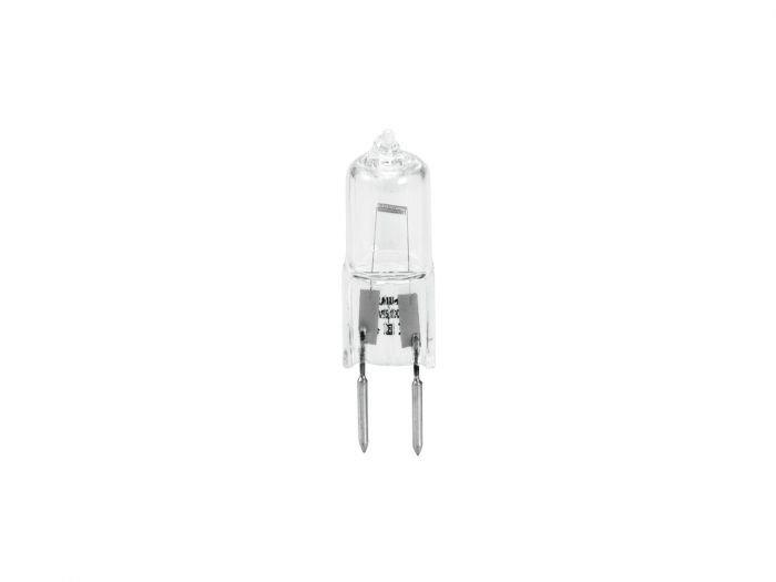 OMNILUX BRL lamppu 50W G6.35 12V 3400K