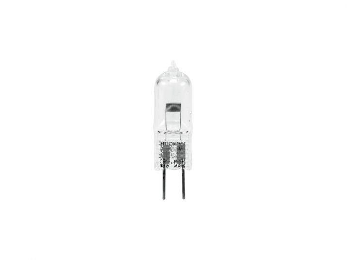 OMNILUX EHJ lamppu 250W G6.35 24V 3000K 50h