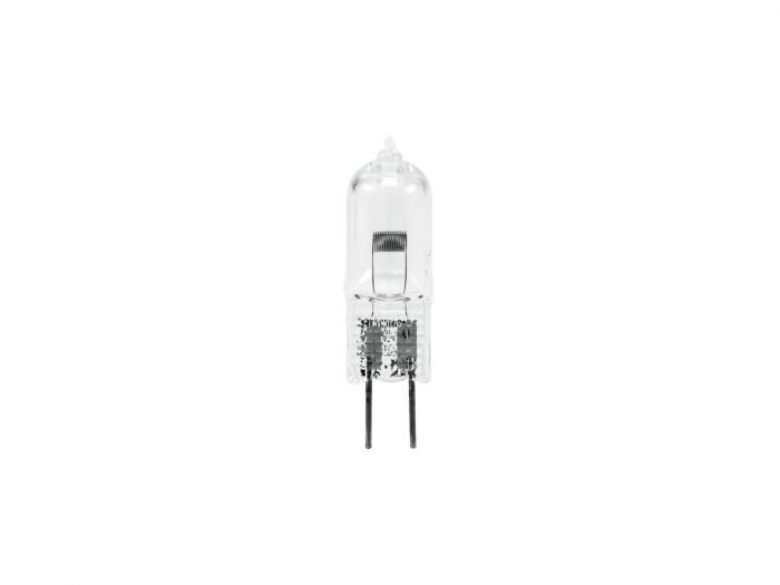 OMNILUX EVD lamppu 400W G6.35 36V 3300K 50h