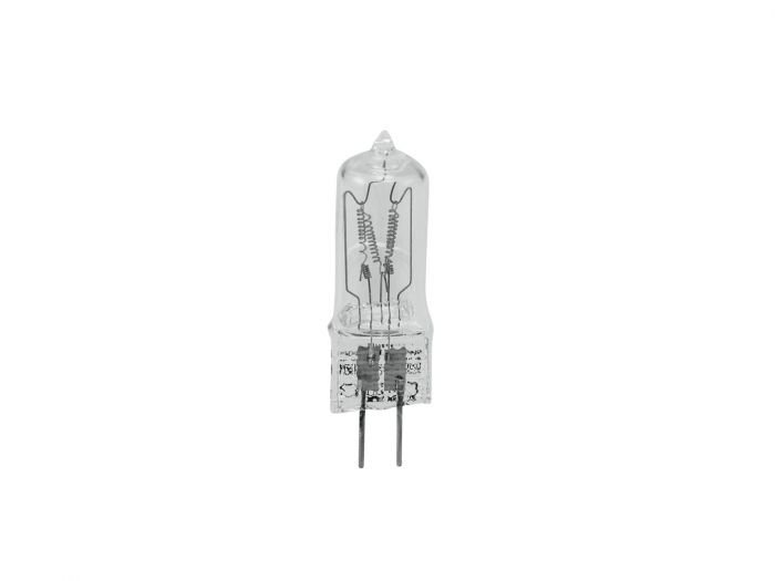 OMNILUX JCD 150W Halogeenilamppu GX6.35 230V 2700K 15h himmennettävä