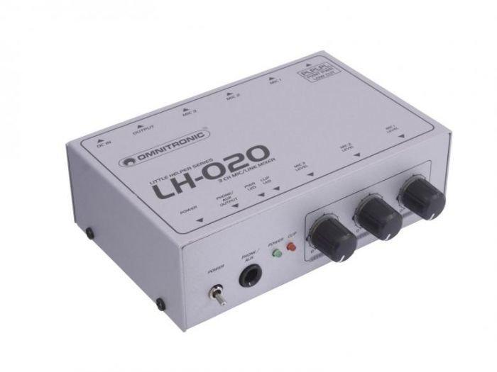 omnitronic-lh-020-mikrofoni-mikseri-3-kanavainen