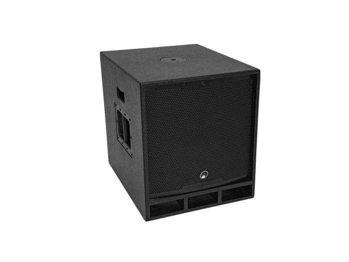 omnitronic-maxx-1508dsp-2-1-active-subwoofer-700w-2-1