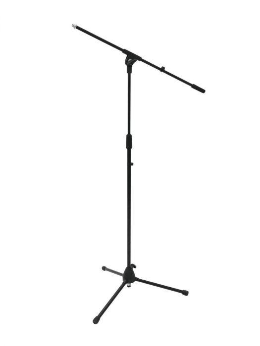 omnitronic-mikrofoniteline-ms-2-puomilla-musta