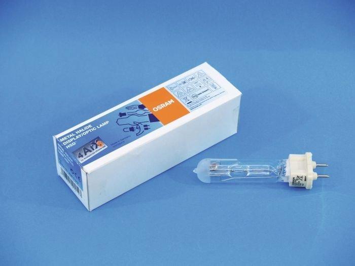 OSRAM HCI-T150/NDL PRO lamppu 150W G12 80V 4200K 12000h