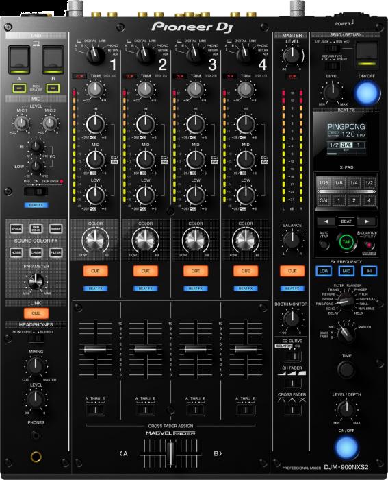 pioneer-djm-900-nxs2-nexus-dj-mikseri