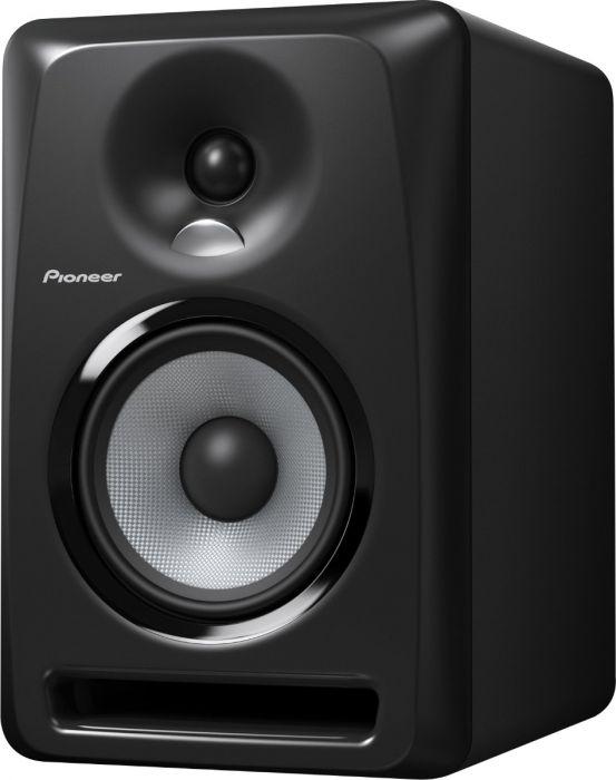 pioneer-s-dj50x-aktiivimonitori-5-musta-1kpl