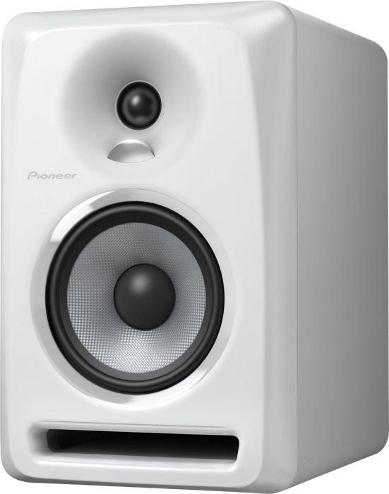 pioneer-s-dj50x-valkoinen-aktiivimonitori-5-tuumaa