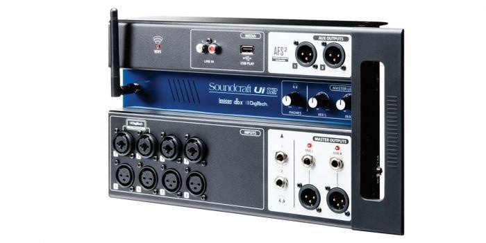 soundcraft-ui12-on-digitaalinen-12-kanavainen-pa mikseri