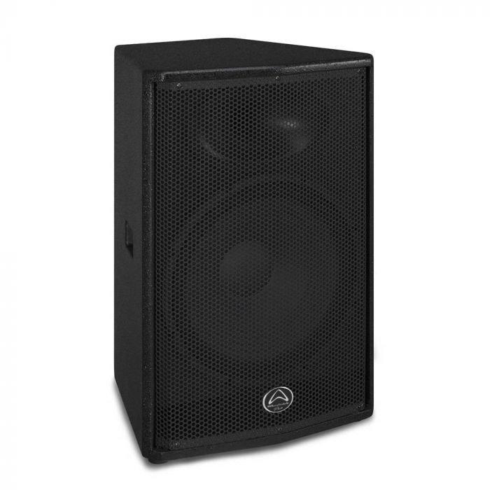 Wharfedale Impact 15 Full range speaker - Tehokas passiivi kokoalue kaiutin