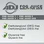adj-fog-juice-2-medium-5l-savuneste