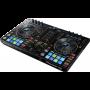 PIONEER DDJ-RR DJ-kontrolleri rekordbox softalla