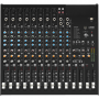 img-stage-line-mmx-82ufx-pa-mikseri usb interface