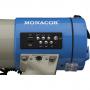 monacor-tm-17m-megafoni-25w-110db-plugi-ulkoiselle-virralle