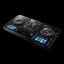 PIONEER DDJ-800 DJ Kontrolleri kaksi kanavainen