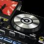 RELOOP Touch DJ  kontrolleri 7
