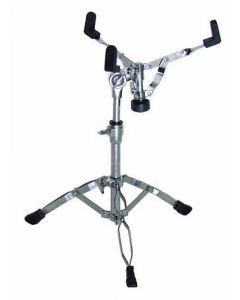 DIMAVERY Stand SDS-402 for snare drum