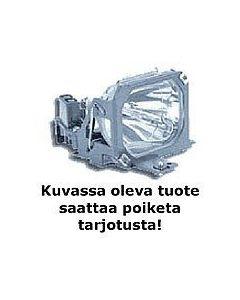 CANON LV-7245 projektorilamppu originaali lamppu