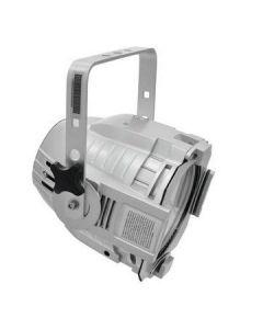 EUROLITE LED ML-56 Valonheitin 100W COB LED 60