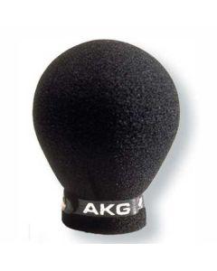 AKG W23 Tuulisuoja sopii mm AKG ja Shure