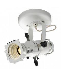 ETC Source Four Mini LED Portable, 4000K, Euro