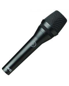 AKG AKG P5I laadukas dynaaminen vokaalimikrofoni