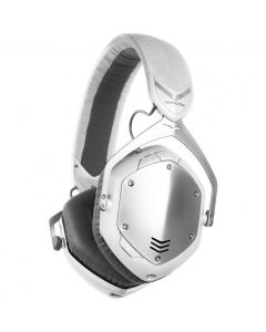 V-MODA Crossfade II WIRELESS premium DJ-kuulokkeet