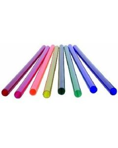 EUROLITE Pinkki väri filtteri loisteputkelle 59cm