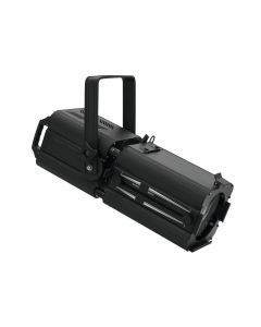EUROLITE LED PFE-100 RGBW Profile Teatterivalaisin 100W zoom
