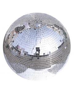 eurolite-50cm-peilipallo-eli-discopallo