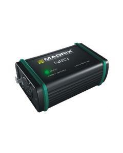 MADRIX NEO-USB DMX512 interface + lisenssi