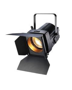ETC Source four Fresnel CE 750W, ilman barndoor
