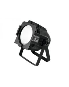 EUROLITE LED ML-56 valonheitin 100W RGBAW COB LED