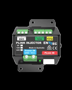 enttec-pixel-link-injector-5v-the-plink-injector