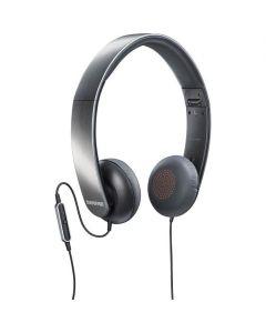 shure-srh145me-kuuloke-suljettu-iphone-mikilla