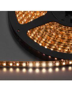 MONACOR LEDS-5MPL/WWS LED-nauha lämmin valkoinen