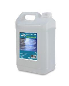adj-haze-fluid-vesipohjainen-5l-hazeneste