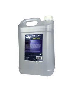 adj-kool-fog-5l-savuneste-matalasavukoneille-5l