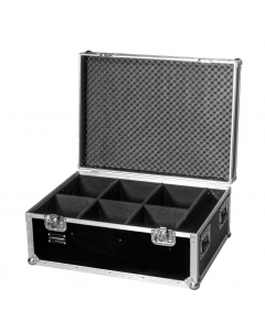 adj-touring-case-6x-led-par-universal