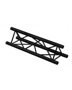 alutruss-trilock-s-5000-mm-3-way-cross-beam-black-3-pistetrussi