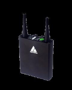 ASTERA ART7 AsteraBox CRMX - Langaton lähetin DMX tai AsteraAPP