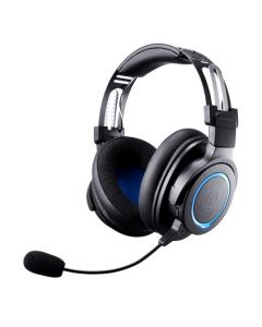 audio-technica-ath-g1wl-langattomat-pelikuulokkeet