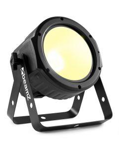 BEAMZ-COB30WW-30W-litteä-COB-valonheitin-3200k